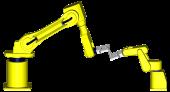 SL-Tech